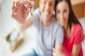 Contrate uma Imobiliária
